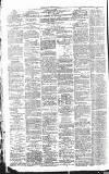 Maidstone Journal and Kentish Advertiser Monday 26 November 1866 Page 2