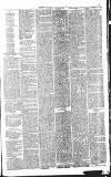 Maidstone Journal and Kentish Advertiser Monday 26 November 1866 Page 3