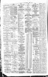 Maidstone Journal and Kentish Advertiser Monday 26 November 1866 Page 4