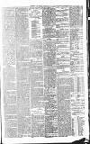 Maidstone Journal and Kentish Advertiser Monday 26 November 1866 Page 5