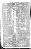 Maidstone Journal and Kentish Advertiser Monday 26 November 1866 Page 6
