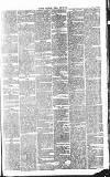 Maidstone Journal and Kentish Advertiser Monday 26 November 1866 Page 7