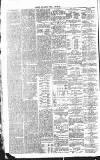 Maidstone Journal and Kentish Advertiser Monday 26 November 1866 Page 8