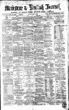 Maidstone Journal and Kentish Advertiser