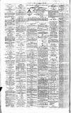 Maidstone Journal and Kentish Advertiser Monday 28 October 1867 Page 2