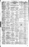 Maidstone Journal and Kentish Advertiser Saturday 28 August 1869 Page 4