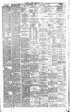 Maidstone Journal and Kentish Advertiser Tuesday 01 January 1889 Page 2
