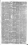 Maidstone Journal and Kentish Advertiser Tuesday 01 January 1889 Page 3