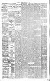 Maidstone Journal and Kentish Advertiser Tuesday 01 January 1889 Page 4