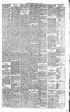 Maidstone Journal and Kentish Advertiser Tuesday 01 January 1889 Page 5