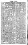 Maidstone Journal and Kentish Advertiser Tuesday 01 January 1889 Page 6