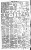 Maidstone Journal and Kentish Advertiser Saturday 05 January 1889 Page 4