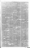 Maidstone Journal and Kentish Advertiser Tuesday 08 January 1889 Page 3