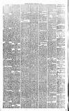 Maidstone Journal and Kentish Advertiser Tuesday 08 January 1889 Page 6