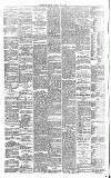 Maidstone Journal and Kentish Advertiser Tuesday 08 January 1889 Page 8