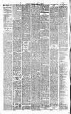 Maidstone Journal and Kentish Advertiser Saturday 26 January 1889 Page 2