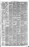 Maidstone Journal and Kentish Advertiser Saturday 26 January 1889 Page 3