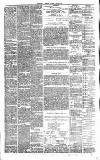 Maidstone Journal and Kentish Advertiser Saturday 26 January 1889 Page 4