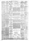 Maidstone Journal and Kentish Advertiser Tuesday 29 January 1889 Page 2