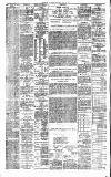 Maidstone Journal and Kentish Advertiser Tuesday 12 February 1889 Page 2