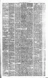 Maidstone Journal and Kentish Advertiser Tuesday 12 February 1889 Page 3