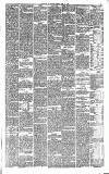 Maidstone Journal and Kentish Advertiser Tuesday 12 February 1889 Page 5