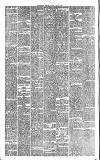 Maidstone Journal and Kentish Advertiser Tuesday 12 February 1889 Page 6
