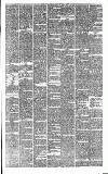 Maidstone Journal and Kentish Advertiser Tuesday 12 February 1889 Page 7