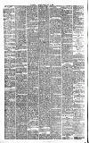 Maidstone Journal and Kentish Advertiser Tuesday 12 February 1889 Page 8