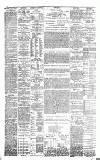 Maidstone Journal and Kentish Advertiser Saturday 23 February 1889 Page 4