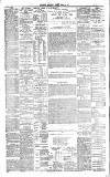 Maidstone Journal and Kentish Advertiser Tuesday 05 March 1889 Page 2
