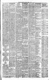 Maidstone Journal and Kentish Advertiser Tuesday 05 March 1889 Page 3