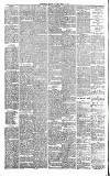 Maidstone Journal and Kentish Advertiser Tuesday 05 March 1889 Page 8
