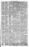 Maidstone Journal and Kentish Advertiser Saturday 16 March 1889 Page 3
