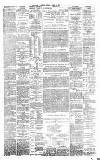 Maidstone Journal and Kentish Advertiser Saturday 16 March 1889 Page 4