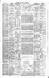Maidstone Journal and Kentish Advertiser Tuesday 19 March 1889 Page 2