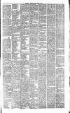 Maidstone Journal and Kentish Advertiser Tuesday 19 March 1889 Page 3