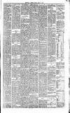 Maidstone Journal and Kentish Advertiser Tuesday 19 March 1889 Page 5
