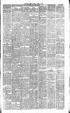 Maidstone Journal and Kentish Advertiser Tuesday 19 March 1889 Page 7