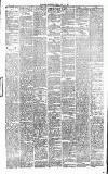 Maidstone Journal and Kentish Advertiser Saturday 27 July 1889 Page 2