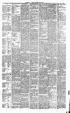 Maidstone Journal and Kentish Advertiser Saturday 27 July 1889 Page 3
