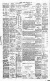 Maidstone Journal and Kentish Advertiser Saturday 27 July 1889 Page 4