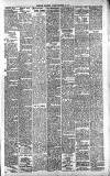 Maidstone Journal and Kentish Advertiser