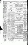 THE WEEKLY NEWS. SATURDAY, SEPTEMBER 6, 1879.