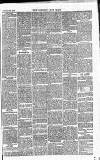 West Somerset Free Press Saturday 08 September 1860 Page 3