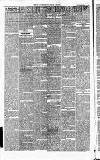 West Somerset Free Press Saturday 29 September 1860 Page 2