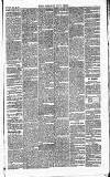 West Somerset Free Press Saturday 29 September 1860 Page 3