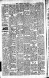 West Somerset Free Press Saturday 29 September 1860 Page 4