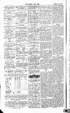 West Somerset Free Press Saturday 08 April 1865 Page 4