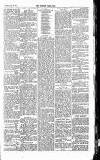 West Somerset Free Press Saturday 08 April 1865 Page 5